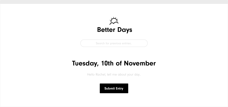 betterdays-2