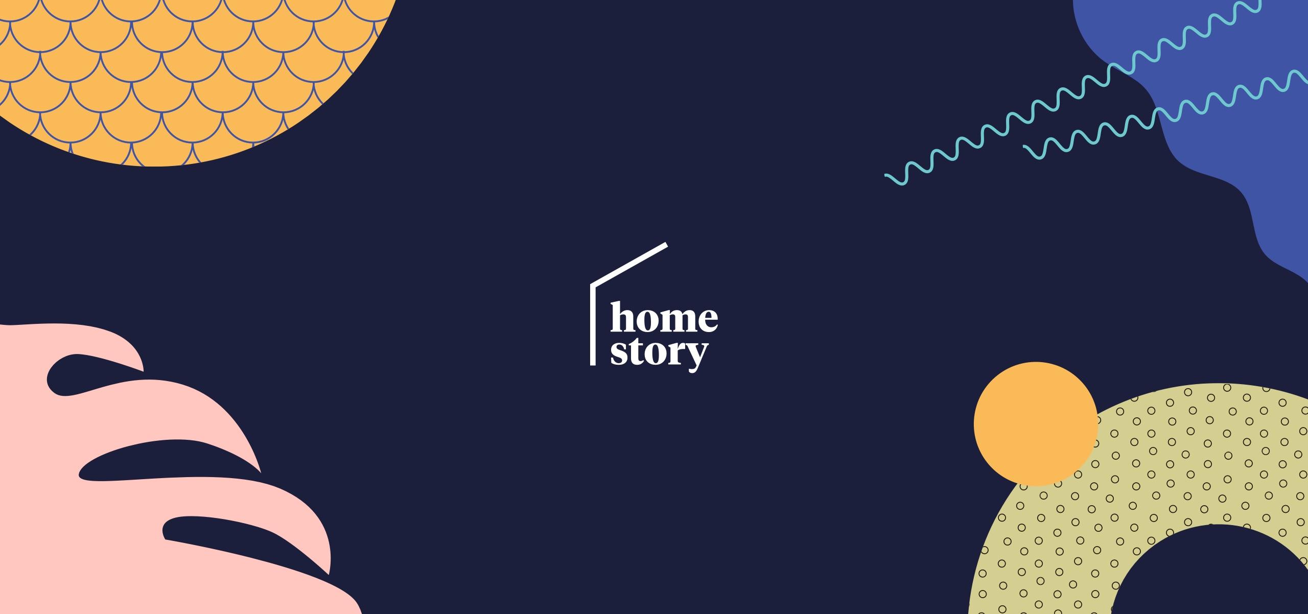 homestory-image-1