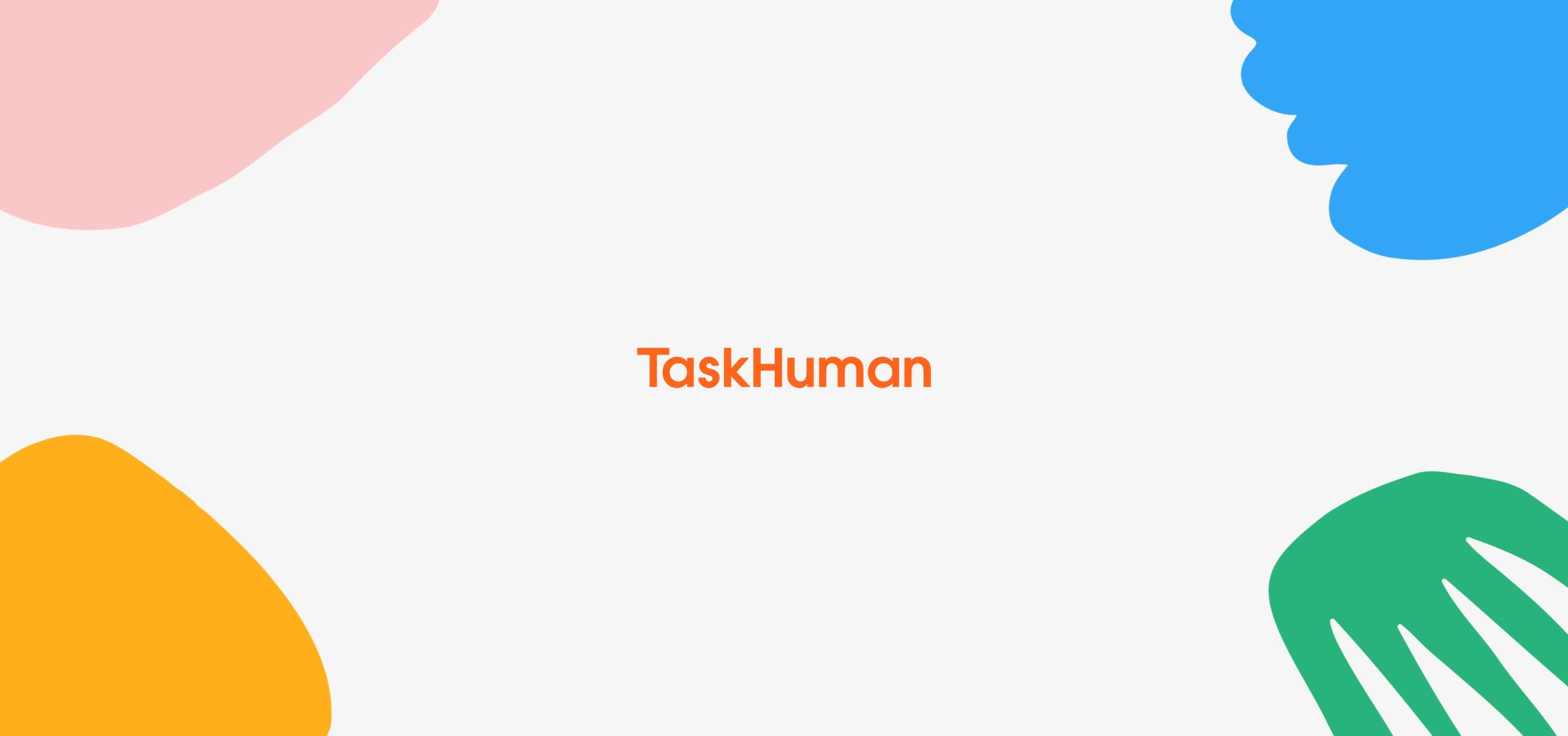 taskhuman-image-0
